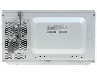 Микроволновая печь Hotpoint-ARISTON MWHA 2421 MW белый