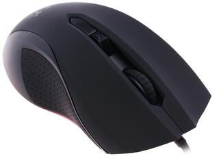 Мышь проводная ASUS Cerberus Mouse