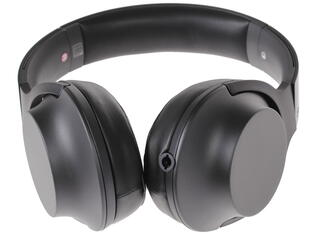 Наушники Sony MDR-100AAPB