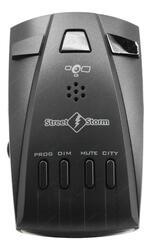 Радар-детектор Street Storm STR-9900EX GL