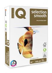 Бумага IQ Selection