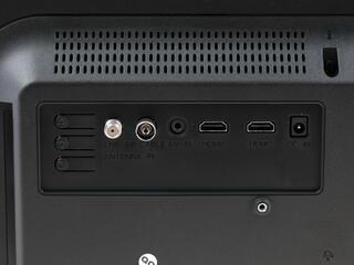 "24"" (60 см)  LED-телевизор GoldStar LT-24T450R черный"