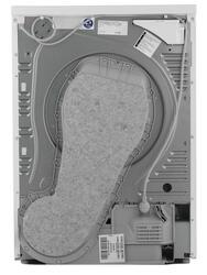 Сушильная машина Siemens WT43W460OE