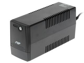 ИБП FSP DS 450
