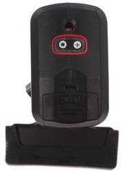 Лазерный нивелир Infiniter CL 2