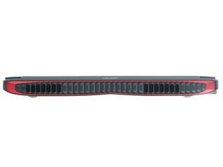 """17.3"""" Ноутбук Acer Predator 17 G9-792-7464 черный"""