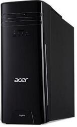 ПК Acer Aspire TC-230