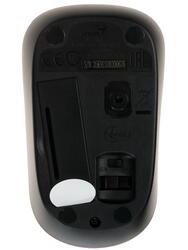 Мышь беспроводная Genius NX-7010