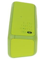 Портативная колонка Sony SRS-XB3 желтый