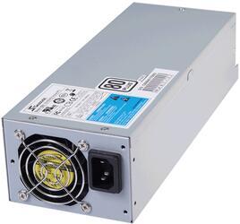 Серверный БП Seasonic SS-600H2U