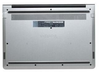 "14"" Ноутбук DELL Vostro 5468-2860 серый"