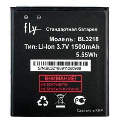 Аккумулятор Partner BL3218