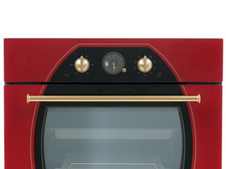 Электрический духовой шкаф Hansa BOEC68209