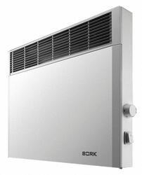 Конвектор Bork R712