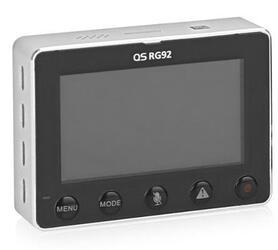 Видеорегистратор QStar RG92