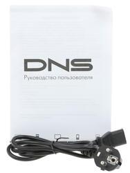 ПК DNS Extreme 021