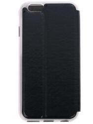 Чехол-книжка  Remax для смартфона Apple iPhone 6/6S