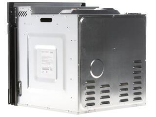 Комплект встраиваемой техники Hansa BCCI66136030