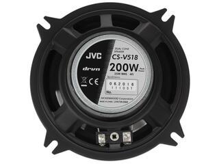 Коаксиальная АС JVC CS-V518J