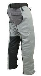 Защитные штаны Oregon 575780