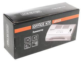 Ламинатор Office Kit L0123