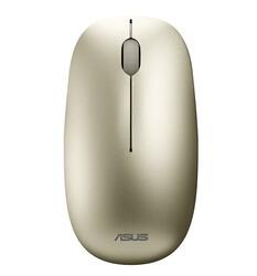 """24"""" Моноблок Asus Zen Z240ICGK-GC086X"""