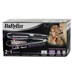 Выпрямитель для волос BaByliss ST230Ei-PRO