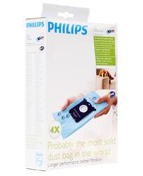 Мешок-пылесборник Philips FC8023/04