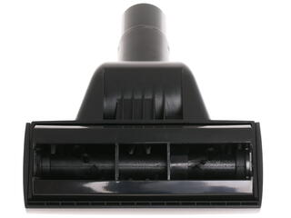 Пылесос Rolsen C-2220TSF черный