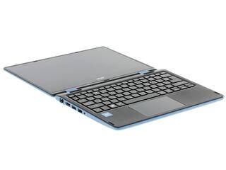 "11.6"" Ноутбук Acer Aspire R 11 R3-131T-C08E синий"