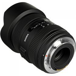 Объектив Sigma AF 12-24mm F4.5-5.6 II DG HSM