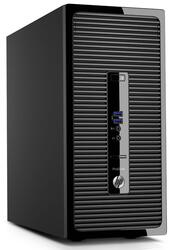 ПК HP ProDesk 400 G3 [P5K04EA]
