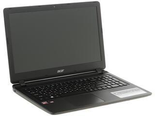 """15.6"""" Ноутбук Acer Aspire ES1-523-43L0 черный"""