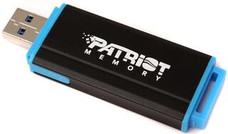 Память USB Flash Patriot Supersonic Magnum 64 Гб