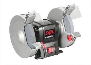 Точильный станок SKIL Masters 3900NA