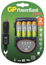 Зарядное устройство GP PowerBank H500 PB50