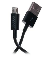 Кабель Deppa 72211 USB - micro USB