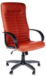 Кресло руководителя CHAIRMAN 480 LT бежевый