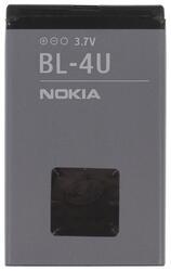 Аккумулятор Partner BL-4U