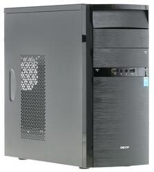 ПК DEXP Atlas H129