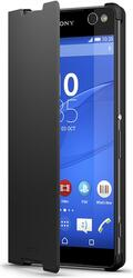 Чехол-книжка  для смартфона Sony Xperia C5 Ultra