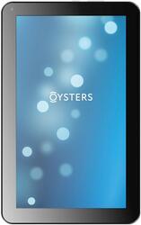 "10.1"" Планшет Oysters T102MS 8 Гб 3G черный"