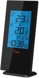 Термодатчик Ea2 BL501