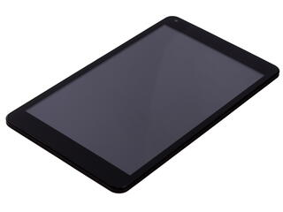"""9.6"""" Планшет Irbis TZ94 8 Гб 3G черный"""