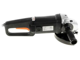 Углошлифовальная машина Спец БШУ-1800