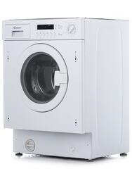 Встраиваемая стиральная машина Candy CDB 475DN-07