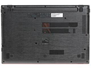 """15.6"""" Ноутбук Acer Aspire E5-532-C7VP черный"""