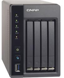 Сетевое хранилище QNAP TS-453S Pro