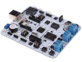 Микрокомпьютер Strela ATmega32u4