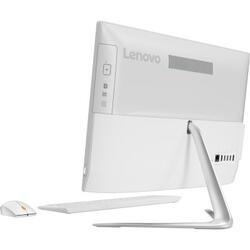 "21.5"" Моноблок Lenovo ideacentre 510-22ISH"